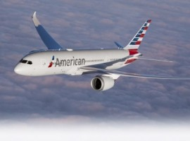American Airlines will operate more than 1000 cargo-only flights in September – more than doubling its cargo-only flying compared to August serving 32 cities across the globe.