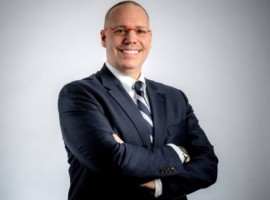 As a senior aviation executive, Wilson joins Amerijet with over 25 years of results-driven experience in the aviation industry. He joins Amerijet from Delta Air Lines, where he was most recently the managing director, Global Cargo Sales, responsible for leading the Cargo Division's sales group.