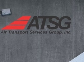 The delivery of this aircraft fulfills CAM's commitment to UPS for five converted Boeing 767-300 freighters and brings ATSG's total deliveries this year to twelve.