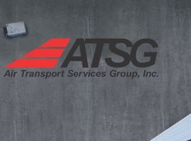 Air Transport Services Group, which provides medium wide-body aircraft leasing and contracted air transportation and related services, reported consolidated financial results for the quarter and the year ending December 31, 2019.