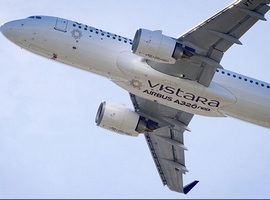 June 17, 2019: Indian carrier Vistara (Tata SIA Airlines) has selected the nGen Cargo system by Cargo Flash for its international and domestic cargo operations. The cloud-based cargo system will provide end-to-end solution to establish an effective Reservation, Operations and Revenue Accounting management system for Vistara's cargo business. The system will not only ensure to […]