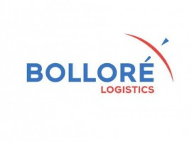 The common goal is to provide French SMEs and mid-tier enterprises with needs-adapted solutions in logistics flows. The new partnership enhances a relationship initiated in 2010 between Business France and Bolloré Logistics aimed at supporting the international development of SMEs.