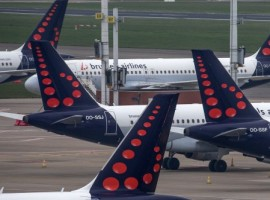 Brussels Airlines has optimized its short-haul product by aligning with the Lufthansa Group Network airlines to offer its customers a smooth travel experience.