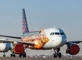 The Brussels Airlines management presented its turnaround plan to pull the company out of the crisis that severely hit its financials.