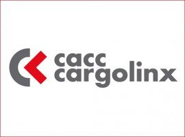 March 22, 2019: Cairo Airport Cargo Company (CACC) has joined the Pharma.Aero community that fosters collaboration between IATA CEIV Pharma certified air cargo industry stakeholders. With this, it becomes first and only CEIV Pharma certified cargo terminal in Africa. Pharma.Aero aims to achieve excellence in the reliable end-to-end air transportation of pharmaceutical and healthcare products […]