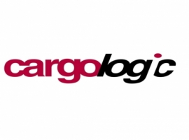 Cargologic, a ground handling service provider in Switzerland, has upgraded to CHAMP's state-of-the-art Software-as-a-Service (SaaS) version of its cargo management solution, Cargospot Handling.