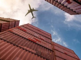 CargoWise will be rolled out in a staged process across Asia, Oceania, Europe and the USA, with go-live commencing in mid-2021 and completion expected by March 2023.