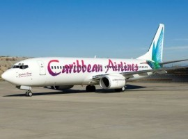 The airline has partnered with the General Sales and Service Agent (GSSA), Network Cargo Management Corp to expand its coverage.