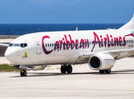 Caribbean Airlines Cargo will resume scheduled connectivity between several Caribbean destinations and New York and Toronto.