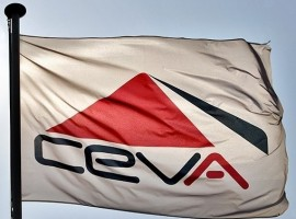 CEVA Showfreight will oversee the entire process for the world's premier art fair in 2021. The logistics company and MECC have been working together for more than 20 years and signed this new five-year contract, which will run until the end of 2025.
