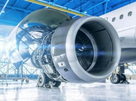 , CEVA Logistics has been awarded a contract to manage in-factory logistics support for Collins Aerospace in Singapore.