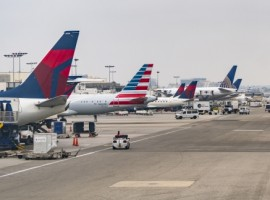 Scheduled passenger traffic between the United States and China is set to increase after regulatory authorities on either side increased the market's weekly quota from four to eight flights.