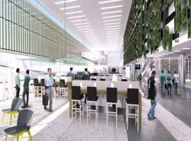 June 5, 2019: United States' major gateway Miami International Airport (MIA) won the approval from Miami-Dade County Board of County Commissioners, for up to $5 billion in airport-wide modernisation projects over the next five to 15 years, to accommodate more passenger as well cargo volume. The airport informed through a statement that Miami-Dade County Board […]