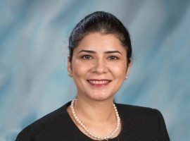 Kawal Preet, president - AMEA, FedEx Express, in an exclusive interview, discloses the company's plans on prioritization of vaccine shipments, adding capacity and optimizing routes