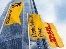 The contract runs until 2026 and will see DHL deliver full truckloads (FTLs) directly from Continental's Rugby National Distribution Centre to its customers and tyre dealership network across England and Wales via a dedicated fleet of 12 articulated vehicles and four rigid vehicles.