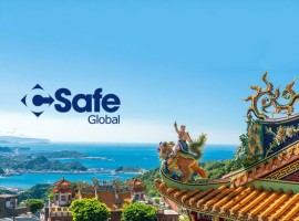 CSafe Global, temperature-controlled container solutions provider for the transport of life-enhancing pharmaceuticals, has opened a new hub operation in Taipei, Taiwan.
