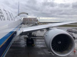 In response to the restricted air freight capacity situation caused by COVID-19, DACHSER Air & Sea Logistics has drawn up a charter contingency plan where customers can opt for a premium flight service from Frankfurt to China.