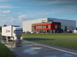 DB Schenker has invested 10 million euro in a new logistics center in Shannon. This investment is a powerful commitment from the global logistics service provider to continued expansion in the western region of Ireland.