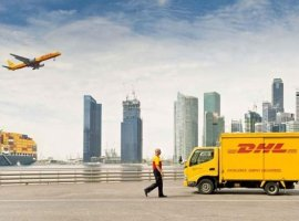 Oct 23, 2019: DHL Resilience360, a cloud-based supply chain risk management solution, and association dedicated to supply chain security TAPA, have announced collaboration on cargo crime intelligence.  The collaboration will benefit both Resilience360 customers and TAPA members through increased visibility of cargo theft issues. According to the Resilience360's 2018 Annual Risk Report, cargo theft issues […]