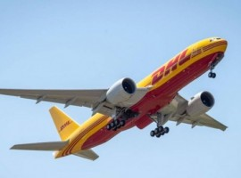 In addition to the first flights to Israel, DHL is preparing to carry out further flights in December and beyond with vaccines from its worldwide operating hubs.