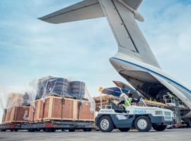 dnata has partnered with Kale Logistics Solutions to develop a next-generation ecommerce platform for the cargo community in the UAE.