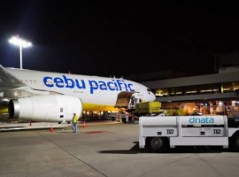 dnata and Cebu Pacific Air expand partnership across the Asia Pacific region
