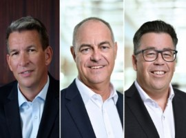 dnata, one of the leading air and travel services provider, has enhanced its global leadership team, announcing key senior management appointments.