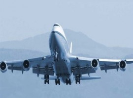 DSV has now added an additional two 747 freighters to its Europe-Asia cargo air bridge with an extra weekly inbound departure from Shanghai and the new Hong Kong-Luxembourg route.