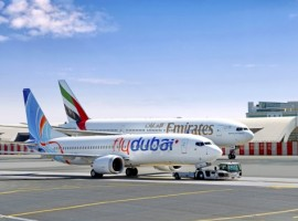 Emirates and flydubai have revived their strategic partnership to offer customers increased connectivity, convenience and travel flexibility.