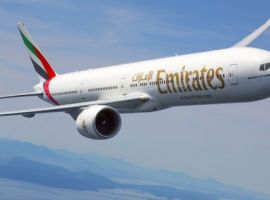 Emirates is resuming passenger services to Clark with six weekly flights from 1 August, boosting its global network to 68 destinations in August.