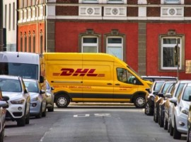 Owing to the increase in the number of online orders, the soaring investment has been attributed to the fact that there were a record number of warehouse occupancies, with the United Kingdom being at the top of the list.