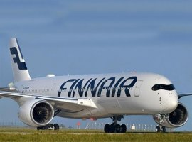 Finnair and Shanghai-based Juneyao Air signed a Letter of Intent to deepen their cooperation between China and Europe