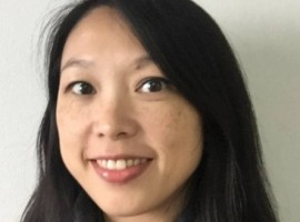 Lin becomes the second female managing director in the GEODIS' Asia-Pacific (APAC) region.