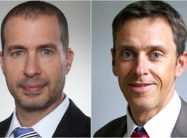 Hermes Logistics Technologies, Nallian collaborate to launch new GHA landside solution