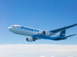 Amazon is getting ready for a slow but sure disruption of the logistics industry as it pumps in millions of dollars as investment in freighters, ground operations and corresponding technology to make its one-day delivery dream a reality. We look at how Amazon is leaving no stone unturned to gradually get things moving. Shalini Nair […]
