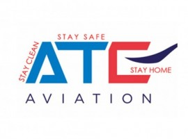 ATC Aviation has formed a global Covid-19 vaccine task force, which is being headed by Volker Dunkake and Thomas Baumert.