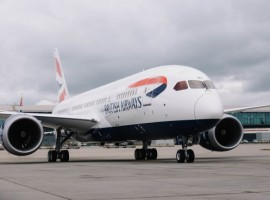 IAG Cargo returns to Lagos, Cairo, Cape Town, Abuja and Accra from London Heathrow