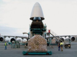 IATA has launched ONE Source, an online platform which helps the air cargo industry match shipping needs with the availability of infrastructure capabilities and certifications of service providers.
