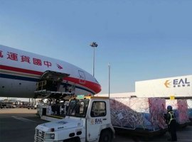 In its ongoing efforts to contain the spread of Covid-19 and provide aid to afflicted communities across the globe, the Jack Ma Foundation and Alibaba Foundation have committed to sending medical supplies, including masks and test kits, to the US, Africa, Spain, Slovenia and France