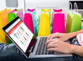 The pandemic is accelerating landscape shifts and consumer behaviour in ways that play to the strength of the apparel industry. Thus, customers have become more responsive, making up for the lost time and heading for the digital checkout.