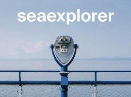 Kuehne + Nagel has launched an enhanced version of its SeaExplorer online platform.
