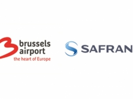 With this agreement, Brussels Airport has once again demonstrated its ambition and expertise in the real estate field and its commitment to sustainable development.