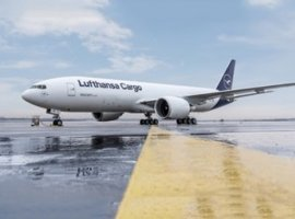 May 28, 2019: Lufthansa Cargo has announced its decision to adjust its summer schedule in order to reduce its overall offering for the second and third quarters, last extended in late March. The German carrier has taken this move after noting the weakening global air cargo demand as compared to the previous two years. This […]