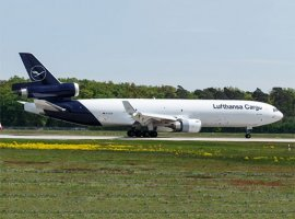 """Lufthansa Group has warned that the spread of Covid-19 is leading to an unpredictable situation with drastic reduction in capacity and the longer this crisis lasts, the more likely it is that """"the future of aviation cannot be guaranteed without state aid."""