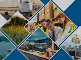 This year the bi-annual TIACA flagship event, the Digital Air Cargo Forum (ACF) will gather air cargo professionals together for a two-week online event to discuss the key industry issues, challenges and envision the future of the industry over the six webinars.