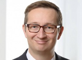 He will primarily be responsible for implementing the complex investment projects associated with the growth and modernisation of Leipzig/Halle and Dresden Airports. He will also be in charge of technology and IT.