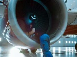 With the continuing technological need for problem-solving process across the segment, MRO segment will likely witness healthy cooperation soon.