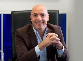 Nominated at TIACA's most recent board meeting at the opening of the Executive Summit in Budapest in November, Christos Spyrou, CEO and founder of Neutral Air Partner (NAP), has joined the Board of Directors of TIACA (The International Air Cargo Association).