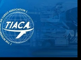 The International Air Cargo Association (TIACA) is building on the momentum from its last Executive Summit and accelerating its transformation journey that started in 2018 with a primary objective to make the association financially sustainable