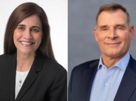 The new vice presidents bring decades of supply chain and tech experience to the freight payment platform as it continues to grow.